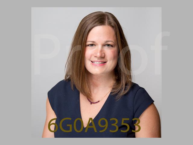 Christina Proof-24.jpg