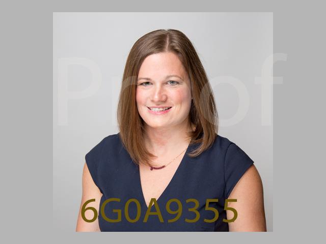 Christina Proof-26.jpg