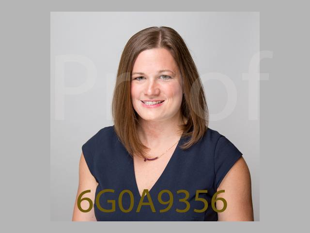 Christina Proof-27.jpg