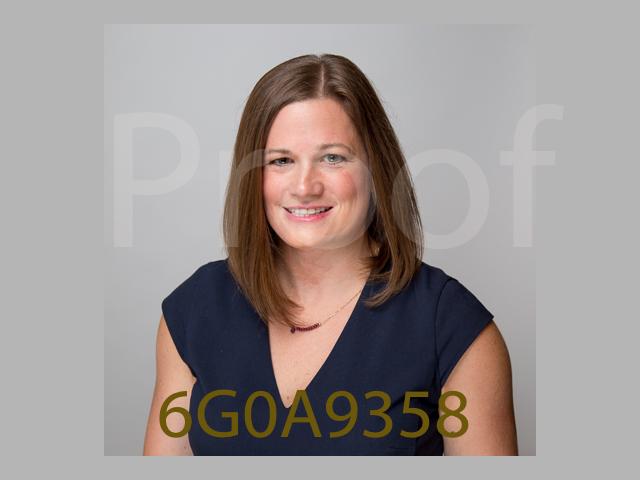 Christina Proof-29.jpg