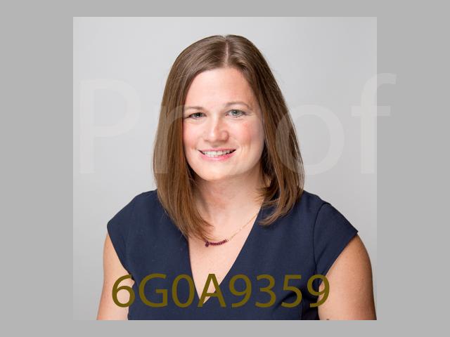 Christina Proof-30.jpg