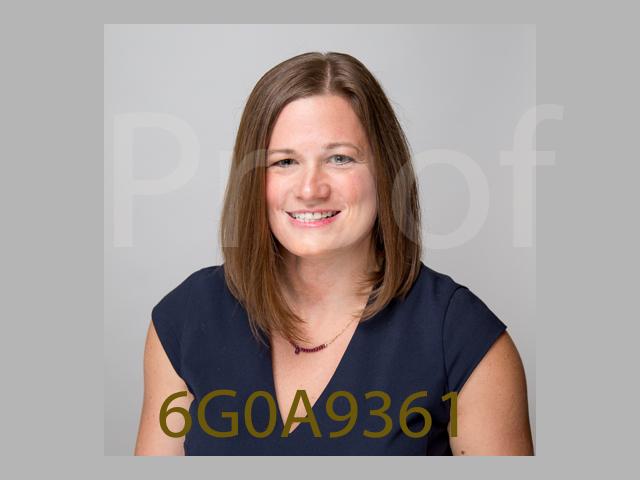 Christina Proof-32.jpg