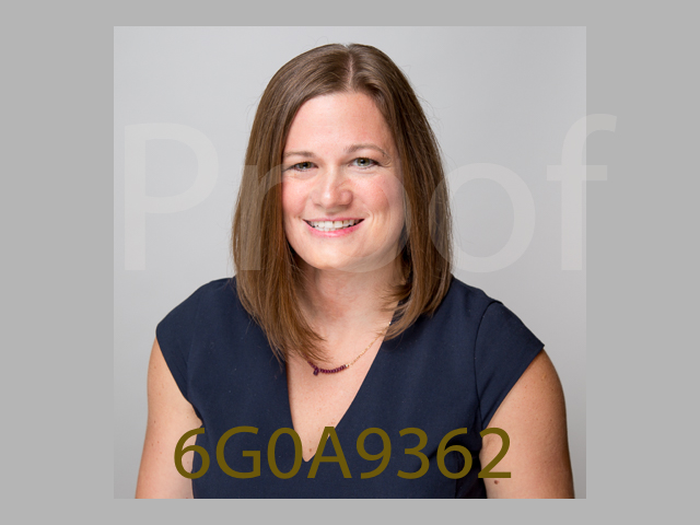 Christina Proof-33.jpg