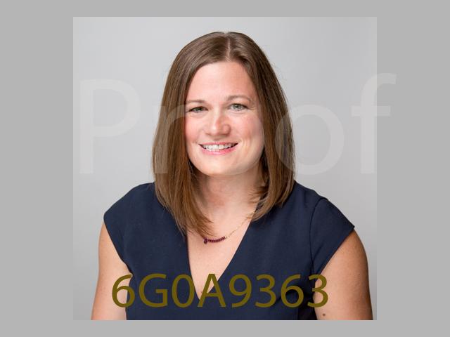 Christina Proof-34.jpg