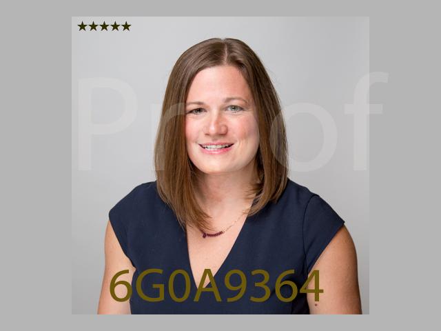 Christina Proof-35.jpg