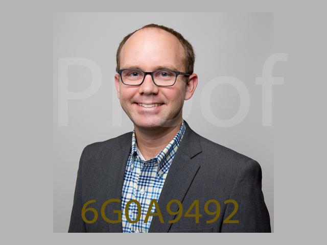 Charles Proof-06.jpg