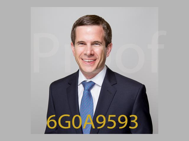 Preston Proof-11.jpg