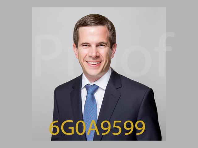 Preston Proof-14.jpg