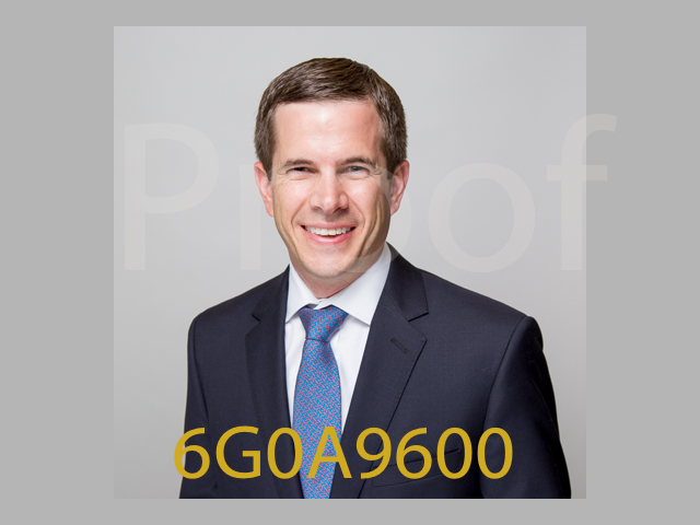 Preston Proof-15.jpg
