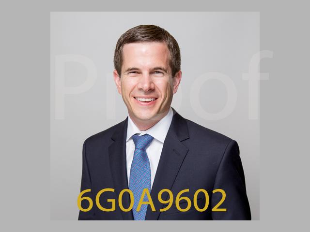Preston Proof-16.jpg