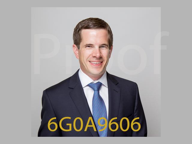 Preston Proof-18.jpg