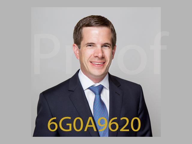 Preston Proof-22.jpg