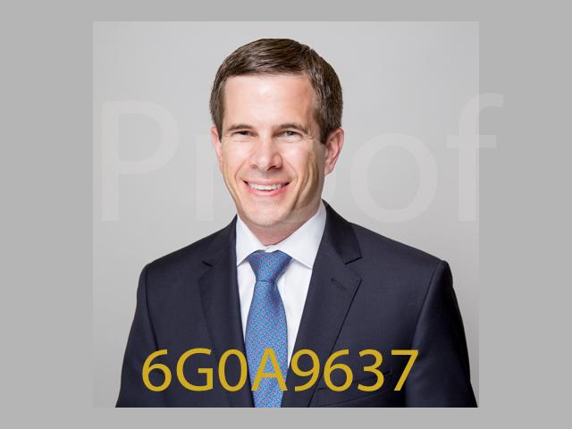 Preston Proof-30.jpg