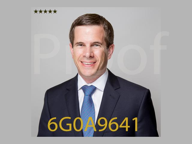 Preston Proof-33.jpg