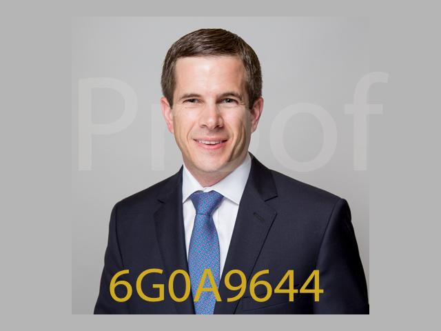 Preston Proof-35.jpg