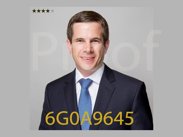 Preston Proof-36.jpg