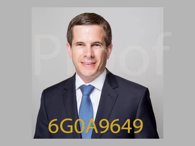 Preston Proof-39.jpg