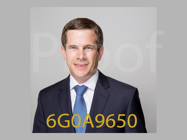 Preston Proof-40.jpg