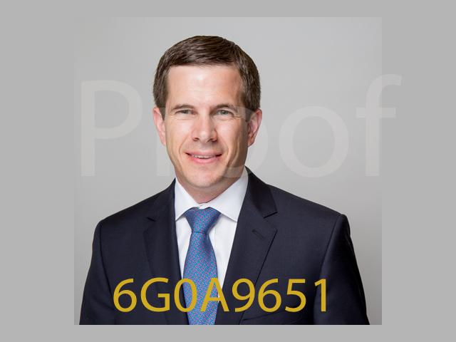 Preston Proof-41.jpg