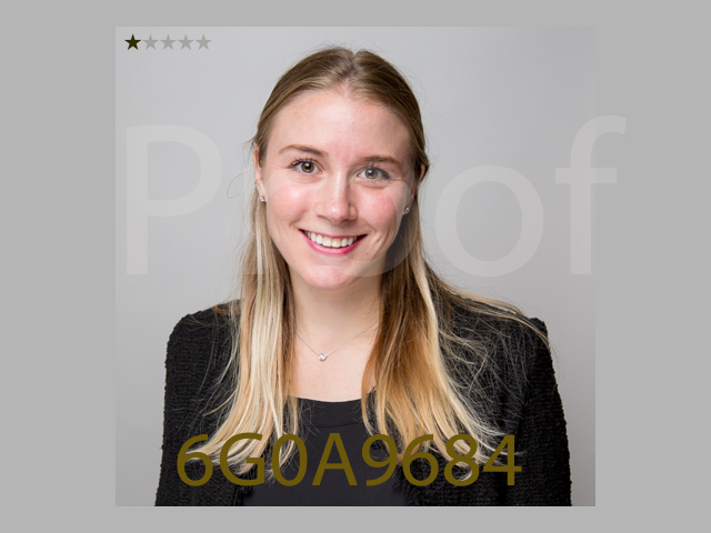 Jessa Proof-02.jpg