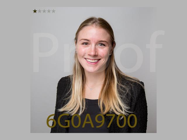Jessa Proof-03.jpg