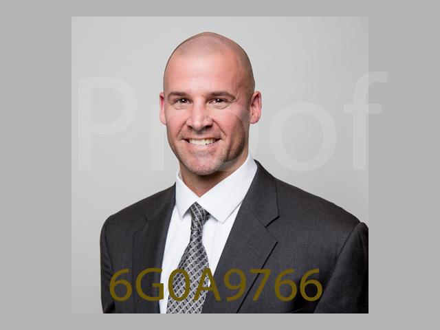 Josh Proof 2-05.jpg