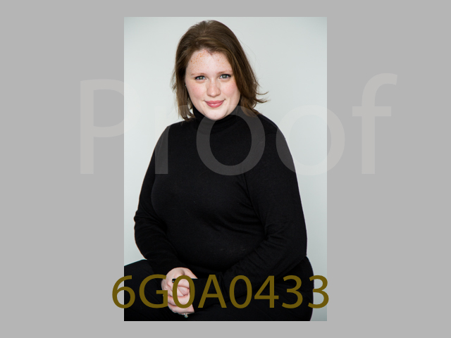 Margy Proof-119.jpg