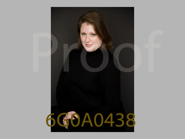 Margy Proof-123.jpg