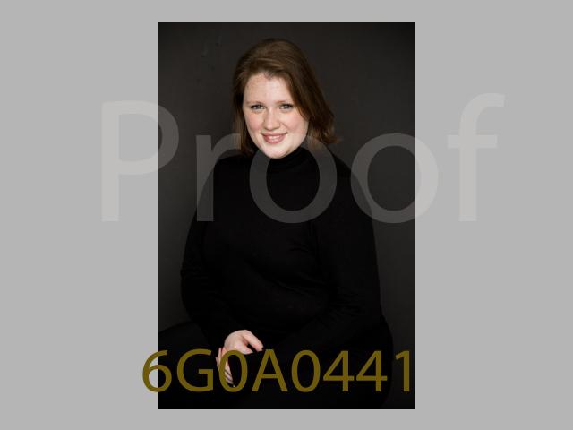 Margy Proof-126.jpg
