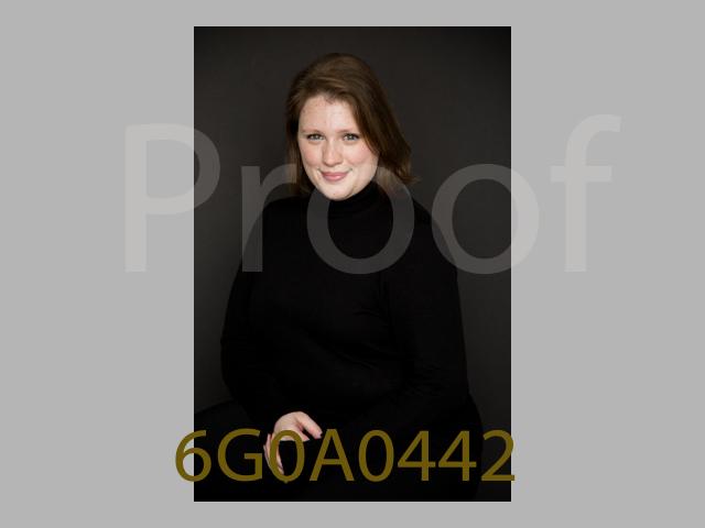 Margy Proof-127.jpg