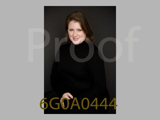 Margy Proof-129.jpg
