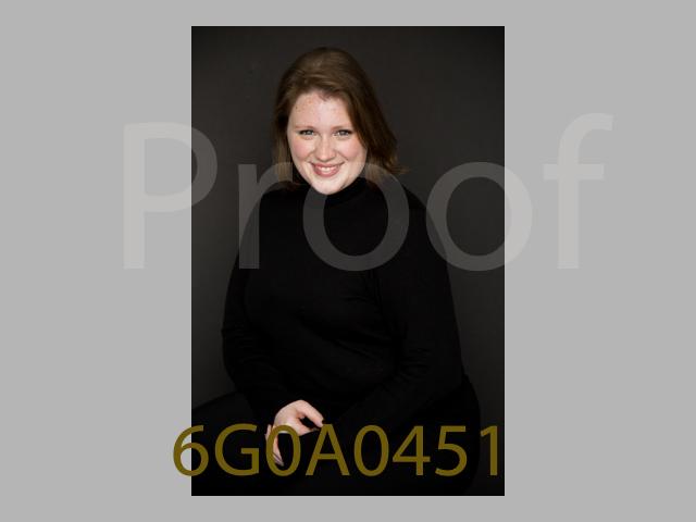 Margy Proof-133.jpg