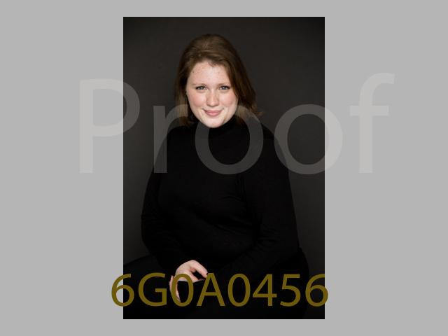 Margy Proof-138.jpg