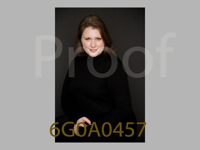 Margy Proof-139.jpg