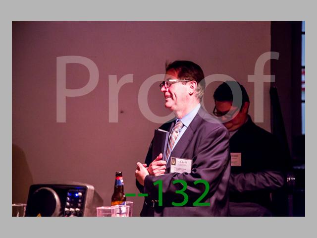 Proof-132.jpg