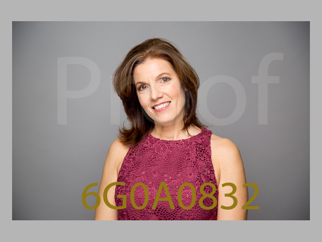 Cathy Proof-001.jpg
