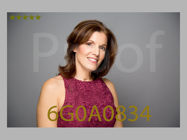 Cathy Proof-003.jpg