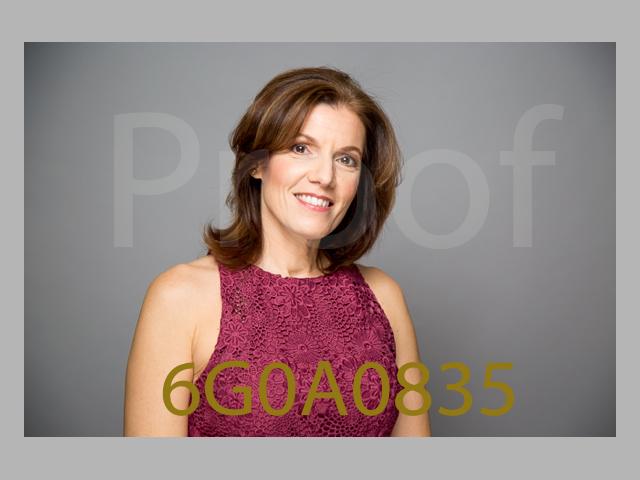 Cathy Proof-004.jpg
