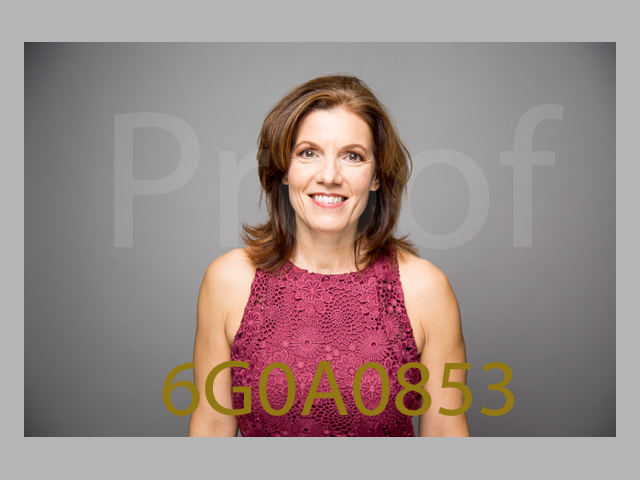 Cathy Proof-006.jpg