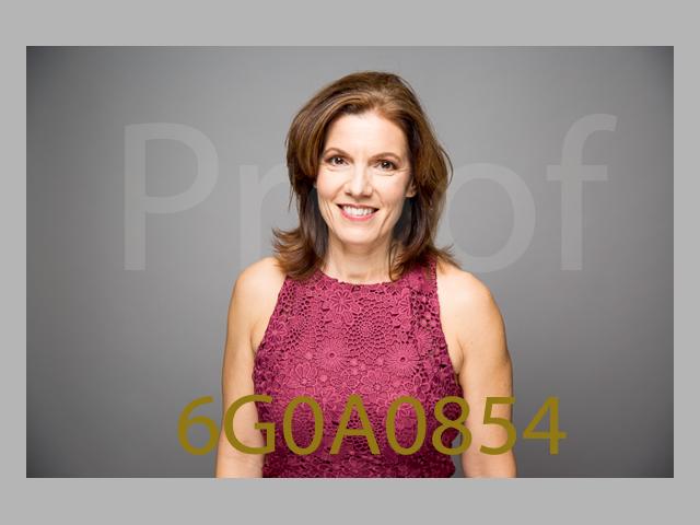 Cathy Proof-007.jpg