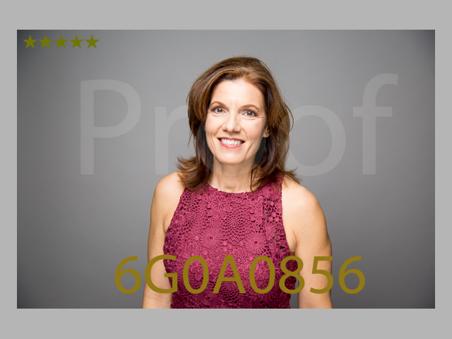 Cathy Proof-009.jpg