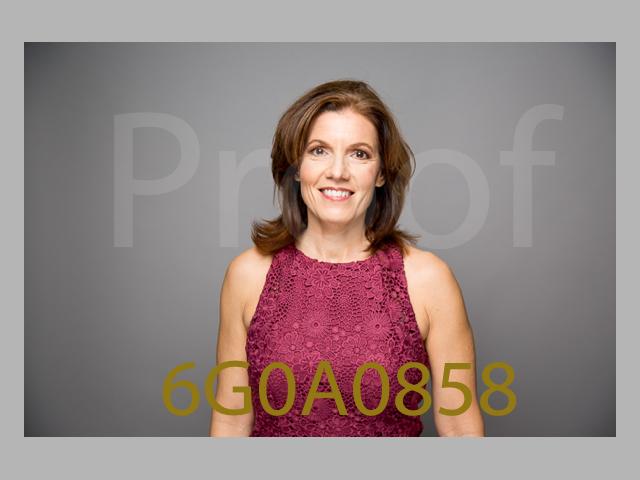 Cathy Proof-011.jpg