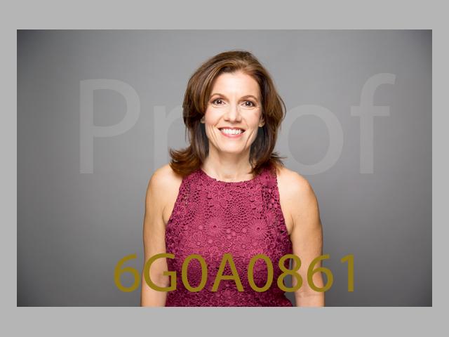 Cathy Proof-012.jpg