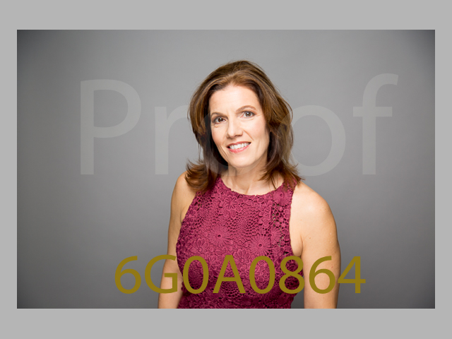 Cathy Proof-014.jpg