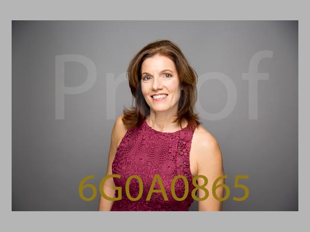 Cathy Proof-015.jpg
