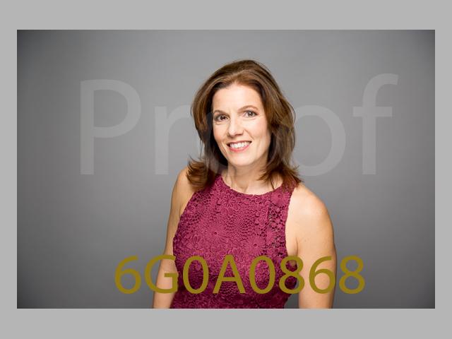 Cathy Proof-018.jpg