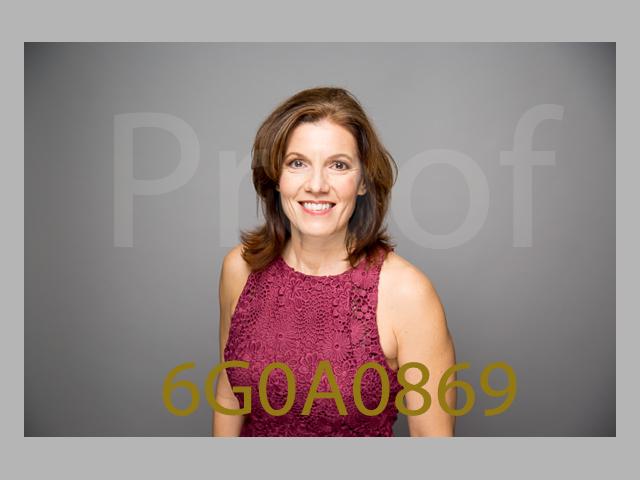 Cathy Proof-019.jpg
