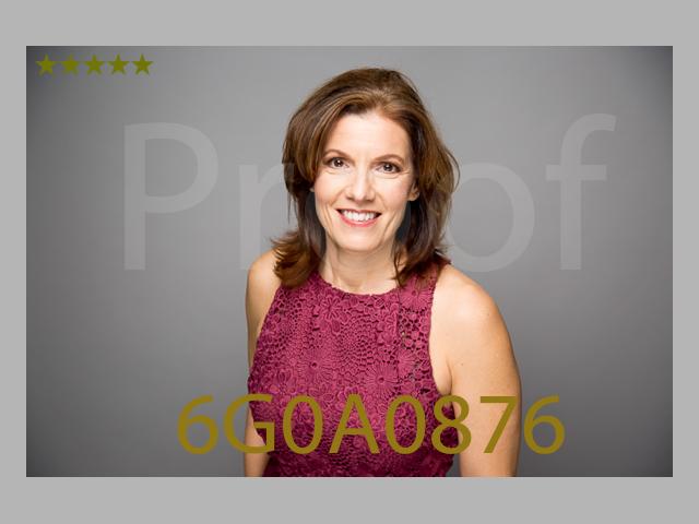 Cathy Proof-022.jpg