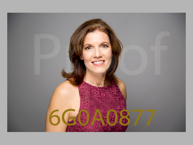 Cathy Proof-023.jpg