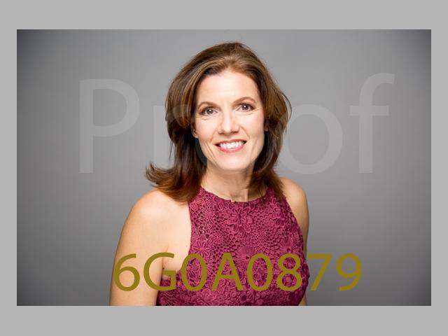 Cathy Proof-025.jpg